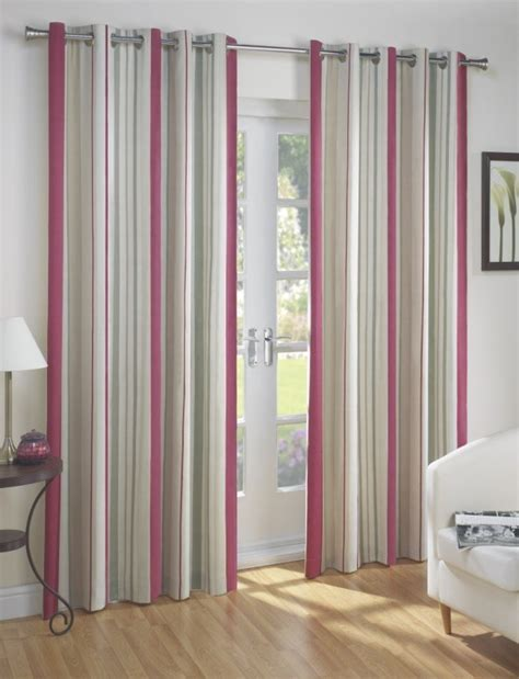 raspberry eyelet curtains 87 best images about windows and walls on pinterest grey