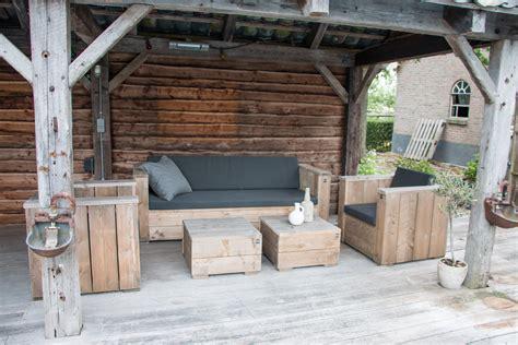 Esszimmer Le Obi by Lounge Stuhl Obi Loungestuhl Bonfield With Lounge Stuhl