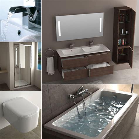 Impressionnant Agencement De Salle De Bain #2: equipement-de-salle-de-bain_1.jpg