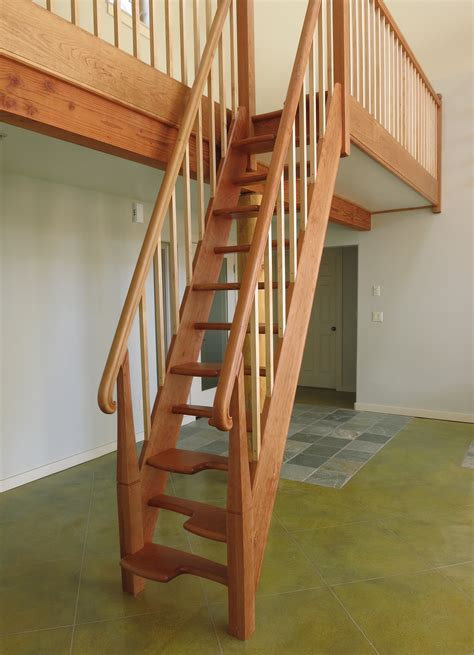 staircases portfolio steven white woodworking