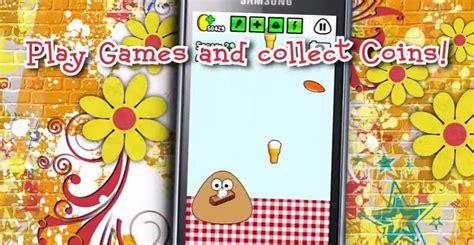 doodle jump do pobrania za darmo gra mou do pobrania za darmo na telefon bez androida