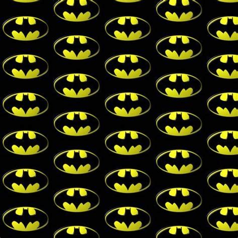 batman wallpaper material design batman fabric visit spoonflower com me and batdog
