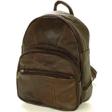 Sling Bag Leather Shoulder new leather backpack purse sling bag back pack shoulder