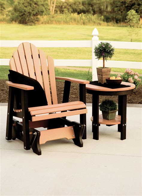 Polywood Patio Furniture Outlet Amish Adirondack Chairs Near Me Why Are Amish Adirondack Chairs The Best Chairs For Composite