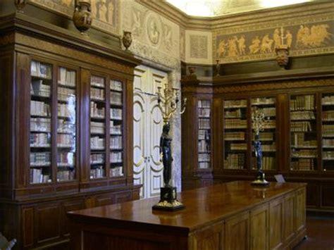 librerie caserta la reggia di caserta e il palazzo reale di caserta