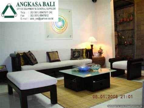 Kursi Tamu Di Pekanbaru angkasa bali furniture distributor alat kantor jual kursi