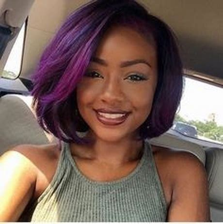 Black Hairstyles 2016 Color by Hairstyles 2016 Black