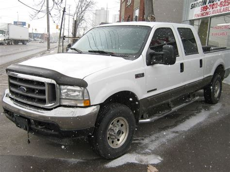 manual cars for sale 2002 ford f series parental controls 2002 ford f 250 series lariat super duty fyne cars of london wheels ca