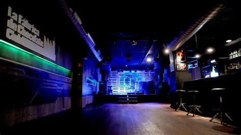 salas de conciertos salas de conciertos en pontevedra