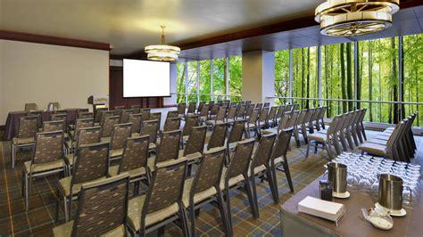 Westin Harbour Castle Room Service Menu by Meeting Testimonials The Westin Harbour Castle Toronto