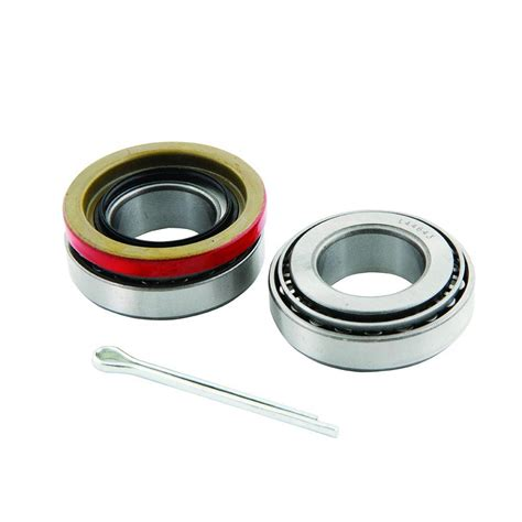 upc 875195007529 tow smart wheels wheel bearing kit 752