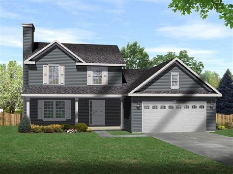 2 story house 2 story country living 22015sl architectural designs house plans