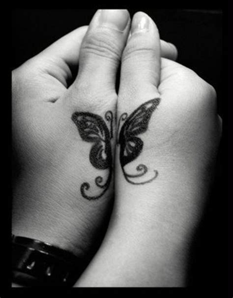 beautiful tattoos for girl 80 best design for with beautiful