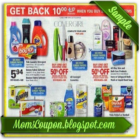 tide printable coupons march 2015 17 best images about internet and grocery coupons 2015 on
