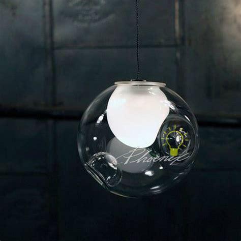 blown glass pendant lighting modern blown glass pendant lighting free ship