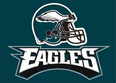 Philadelphia Upholstery Jofabric Com Nfl Philadelphia Eagles Fabric Vs Dallas