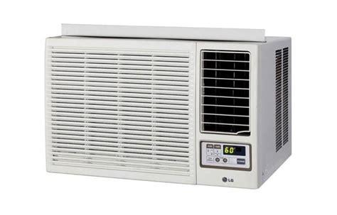 Ac Windows Lg lg lw1213hr 12 000 btu heat cool window air conditioner lg usa