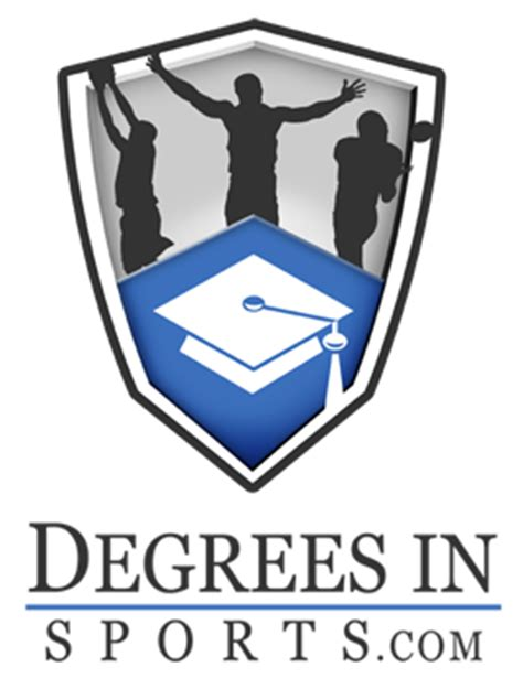 Colleges That Offer Mba S In Sports by Colleges And Universities Colleges And Universities