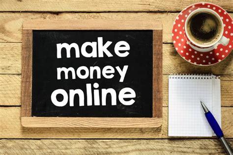 Online Money Making Tips - online money making tips archives mr lender blog