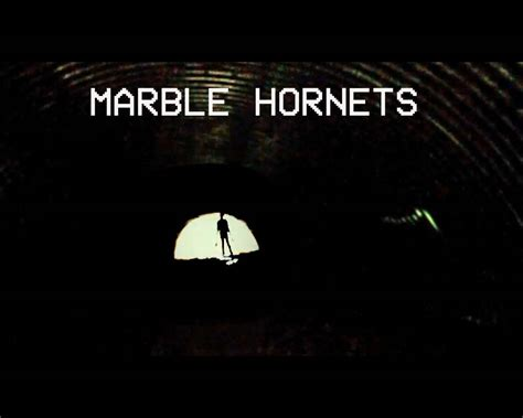 hornets and grapes five stories of encounters in a mediterranean books the crypt dwellers scroll marble hornets review