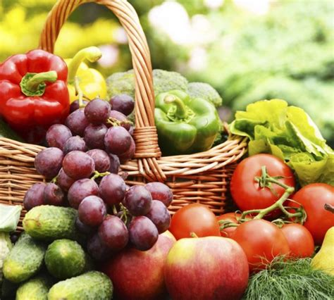 fruit allergies allergy why do pollens and foods cross