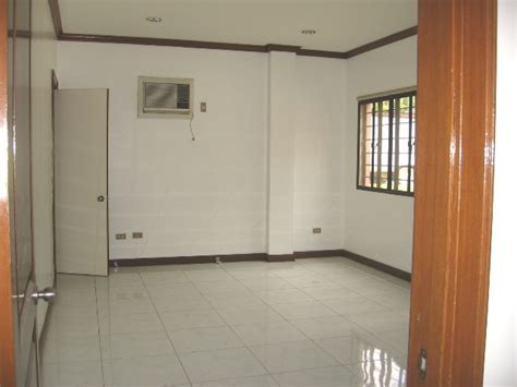 Room For Rent Cebu by City Apartment Cheap Dusseldorf Studio Apartments To Rent