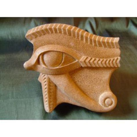 rosetta stone nbu ancient egyptian symbols for love