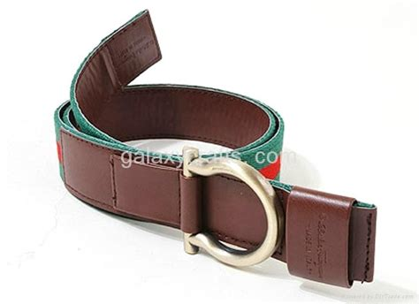 belt buckles suppliers south africa belt buckle products factory price sale covered