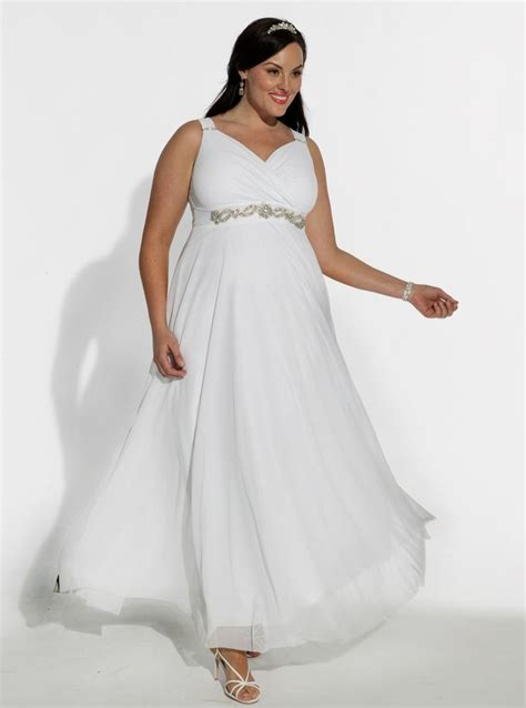 fotos de vestidos de novia xxl vestidos de novia para gorditas moda 2015 marcas online