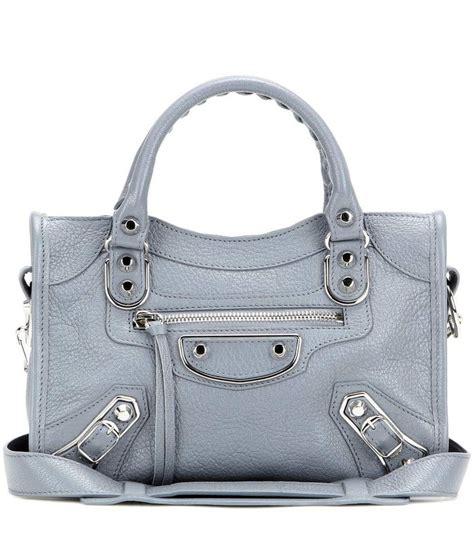 Tas Chanel Branded Bag Fashion Style Stud Studded Satchels Gaul Elegan 34 best list images on fashion handbags bags and balenciaga