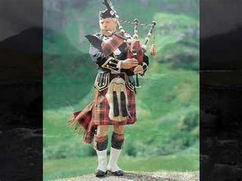 skye boat song corries 17 best images about jacobites clans scots irish history
