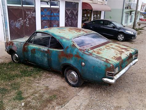 holden cars for sale 1968 holden monaro for sale classic cars for sale uk