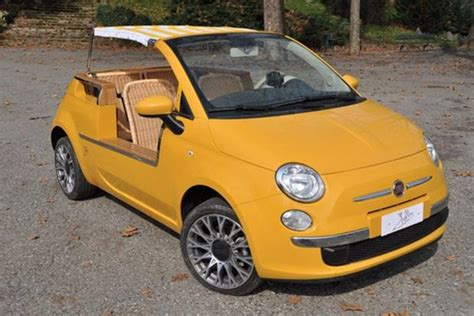 fiat 500 lease deal fiat 500 lease deals usa lamoureph