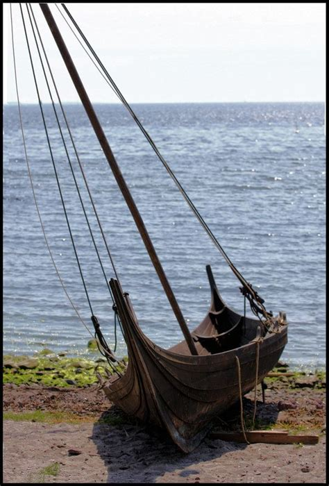 viking boats song 145 best medieval boats ships images on pinterest