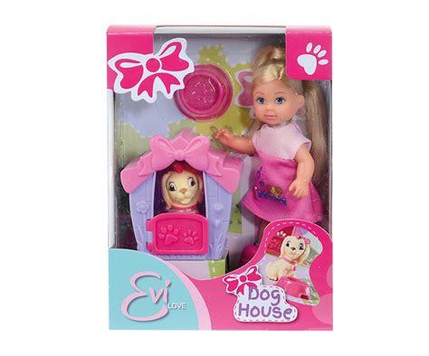 love dog house evi love dog house animals evi love brands www simbatoys de