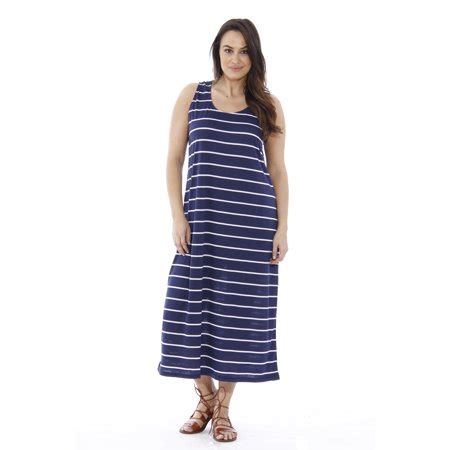 Maxi Dress Gamis Syari Yunia Navy plus size summer dresses maxi dress walmart