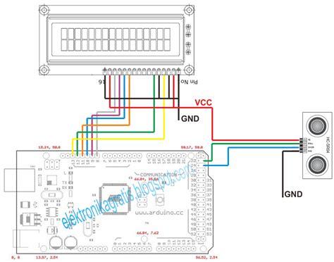 tutorial arduino indonesia pdf elektronika gratis tutorial arduino indonesia sensor