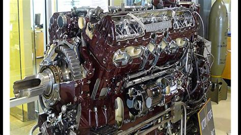 rolls royce merlin engine rolls royce merlin