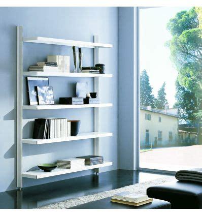 mercatone librerie librerie mercatone uno proposte arredamento soggiorno