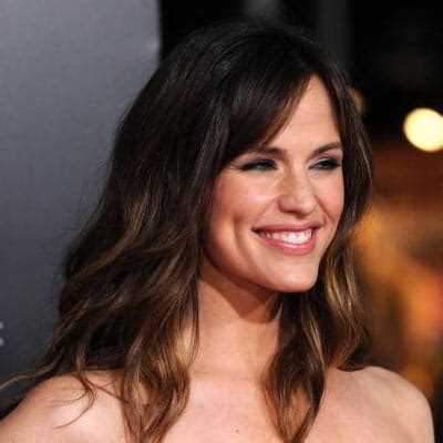 1000 images about final 2014 hair cut on pinterest 1000 ideas about jennifer garner hair on pinterest