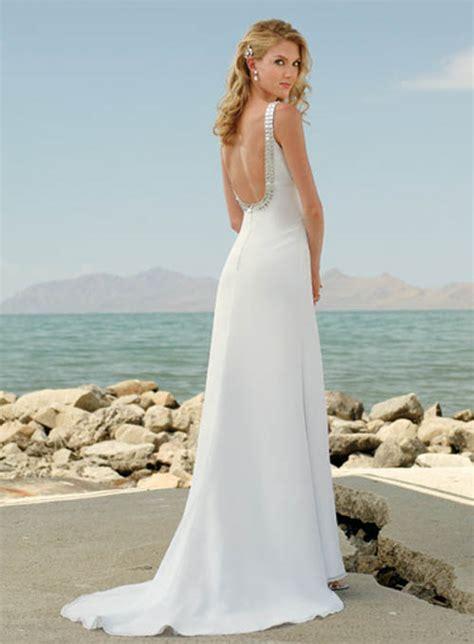 Brautkleider Strand by 26 Wedding Dresses For Weddings