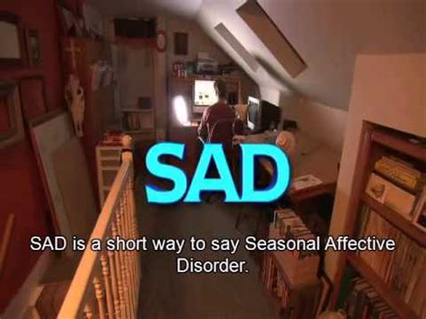 sad subtitles q skills intro unit7 sad subtitles