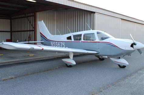piper challenger for sale 1973 piper pa 28 180 180 challenger for sale by