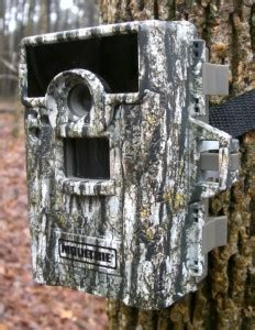 best trail camera reviews 2017 (comprehensive guide)