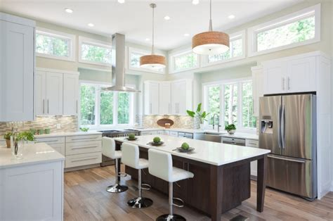 Kitchen Designs 2014 10 Things You Need To Know Before Hiring An Architect