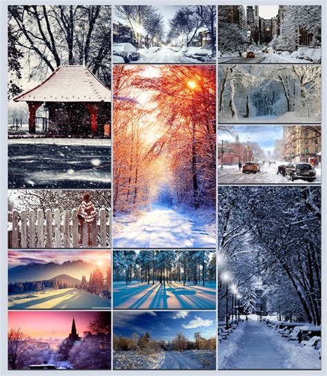 Os Responsive Image Gallery