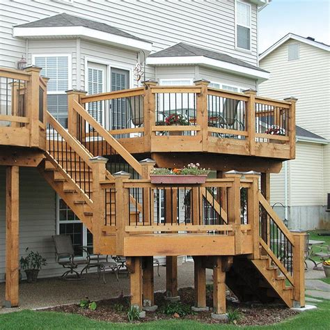 free deck design home depot 28 images home depot deck