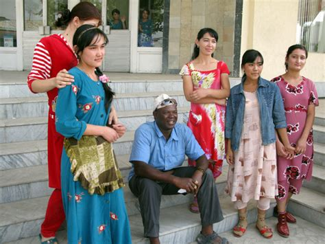 uzbek people article about uzbek people by the free opinions on uzbeks