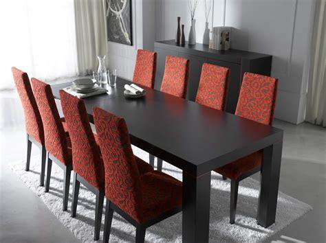 Modern Formal Dining Room Tables Dining Room Mesmerizing Formal Dining Room Furniture Decorating Ideas Contemporary Formal