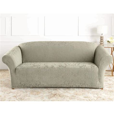 where to buy couch covers cheap and stylish couch sofa